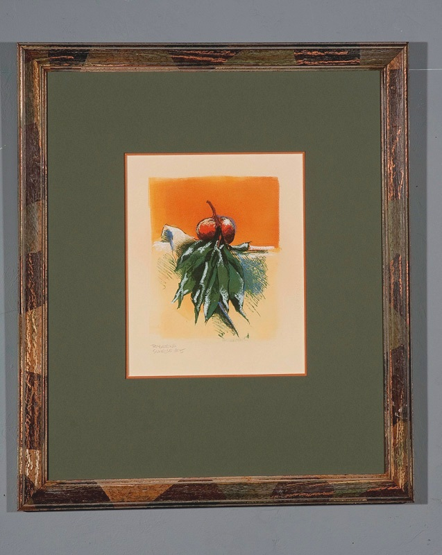 Framed Art - Small - NewbergArt.com